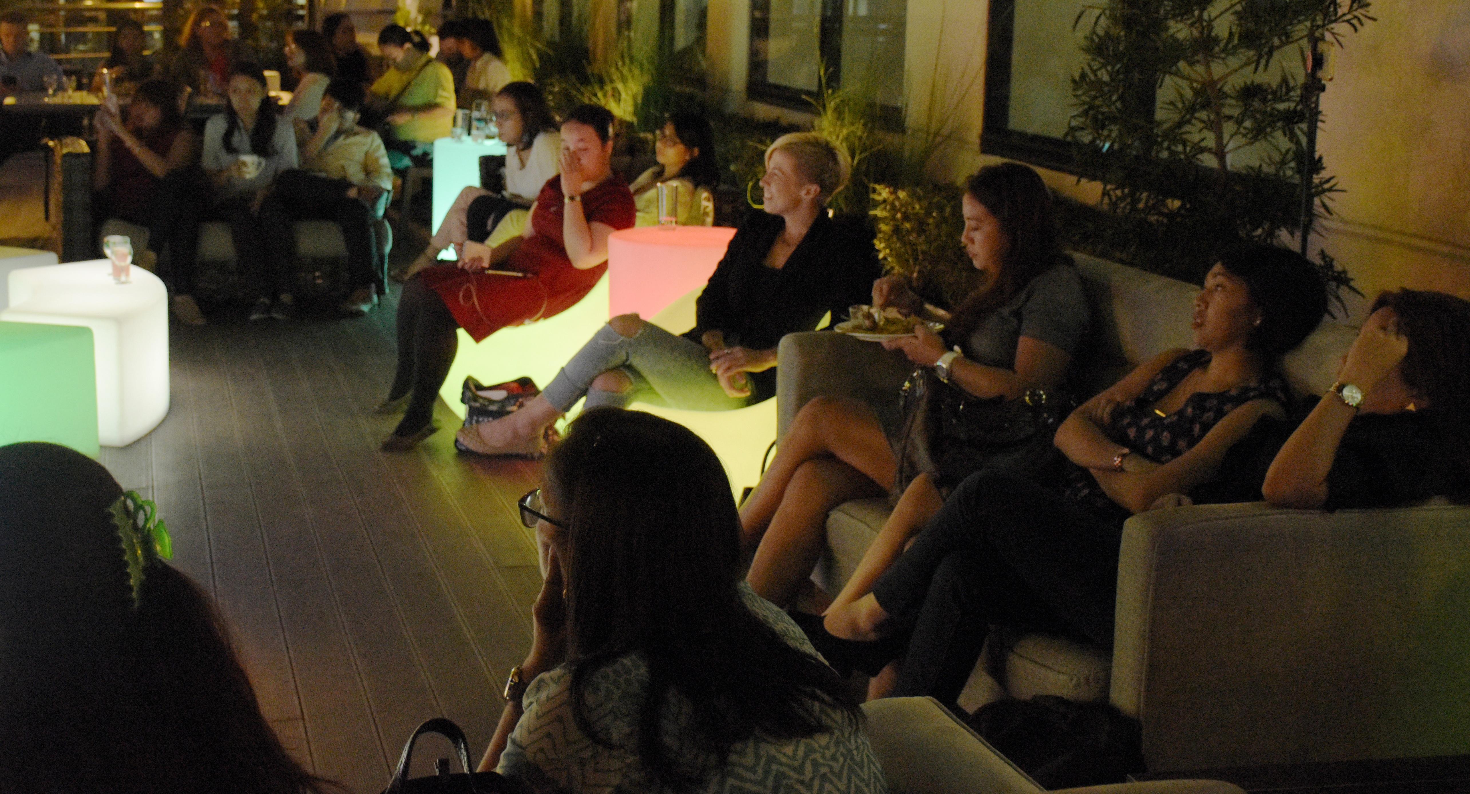 02 Audience 02.jpg