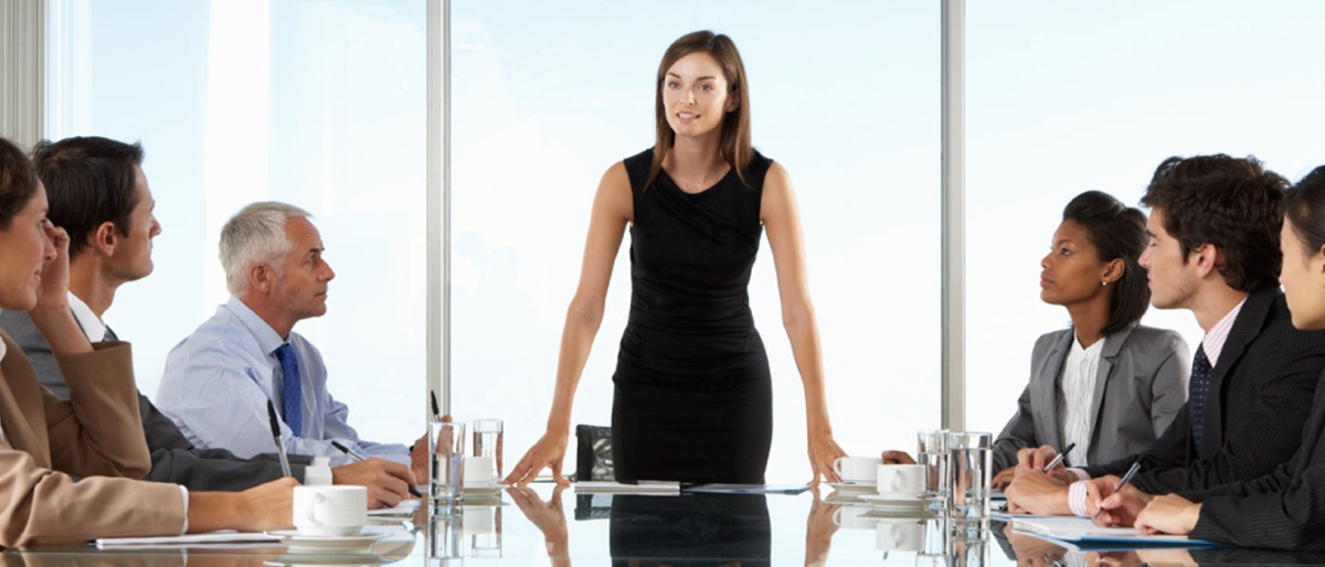 Core strenghts of female leadership.jpg