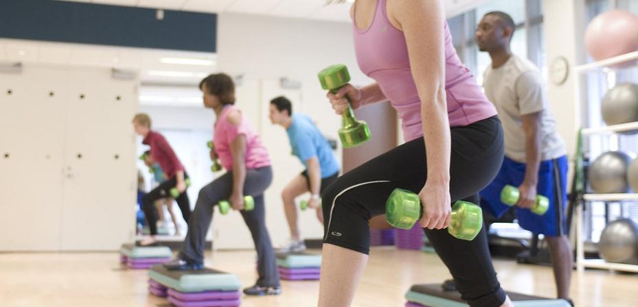 Exercise regularly.jpg
