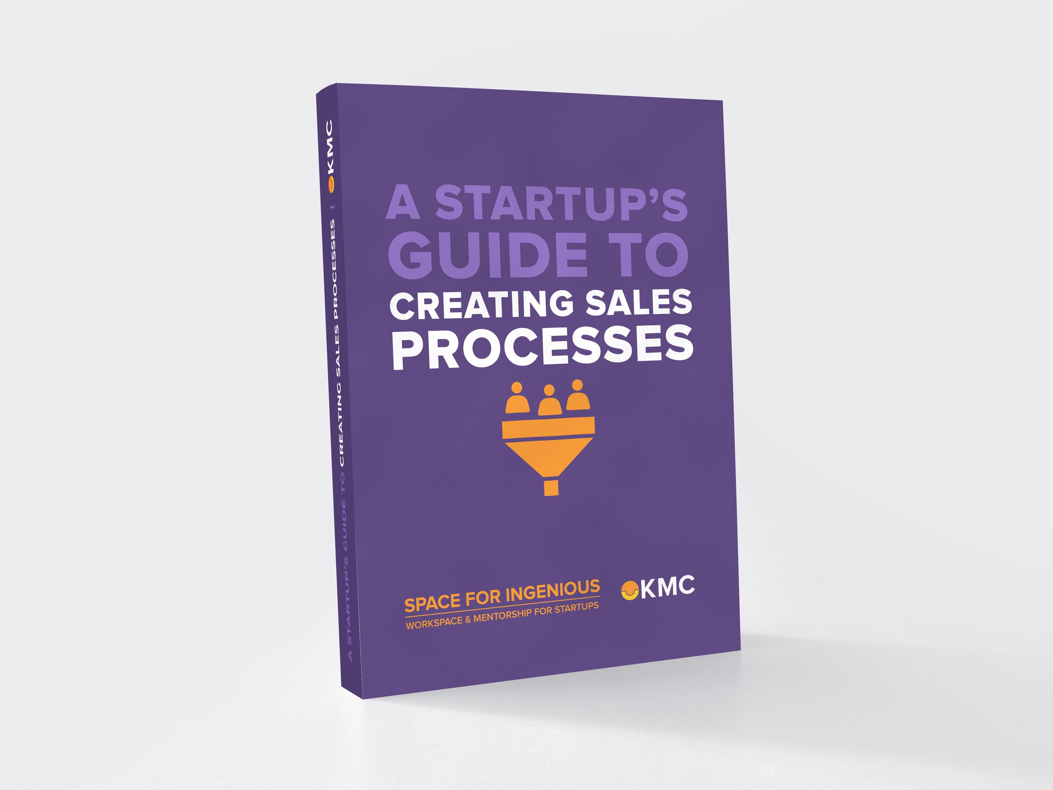 Sales Processes