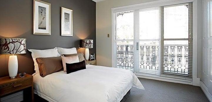 Well-lit room.jpg