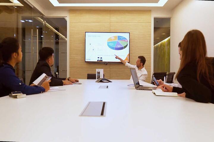 Board-Room-V-Corporate