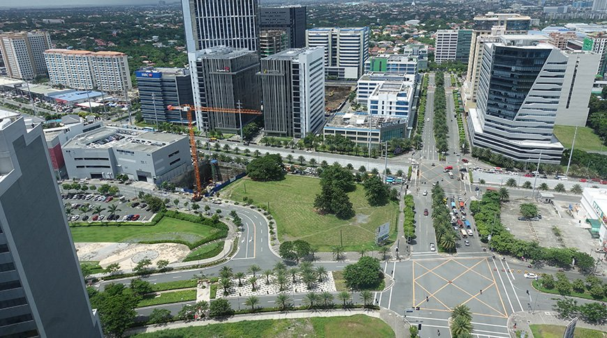 Filinvest Green City 4