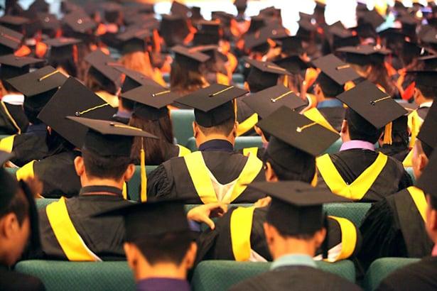 fresh-grads