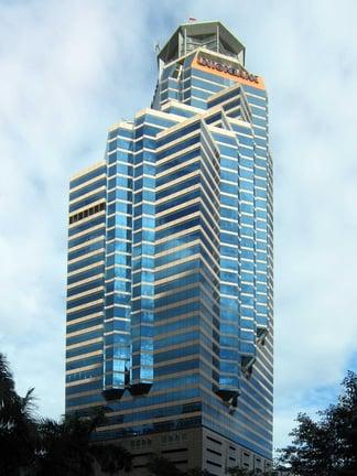 union-bank-plaza-ortigas_highres