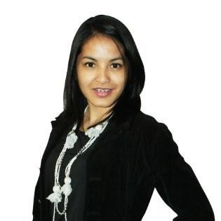 Karen Sarenas
